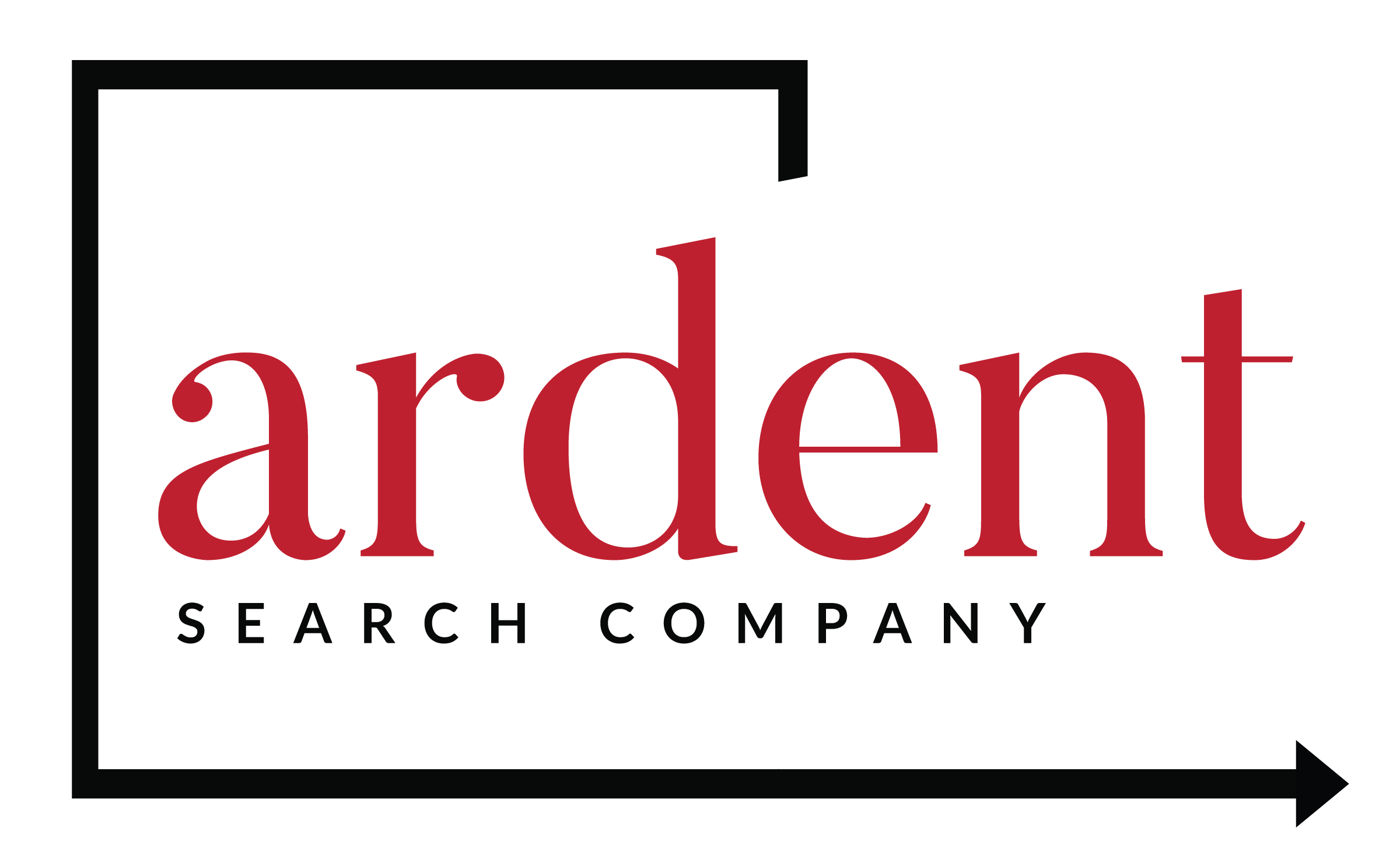 Ardent Search Co.